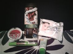 La vida de una chica sencilla: Új szerzemények - 2015 január #1 Convenience Store, Make Up, Cream, Blog, Simple, Life, January, Convinience Store, Creme Caramel