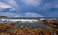 All About Honeymoons - Join our Facebook Page!  https://www.facebook.com/AAHsf    Bronte, NSW - Australia