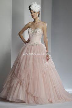 Beautiful dresses by liz fields http www lizfields com ProductPinterest   The world s catalog of ideas. Liz Fields Wedding Dresses. Home Design Ideas