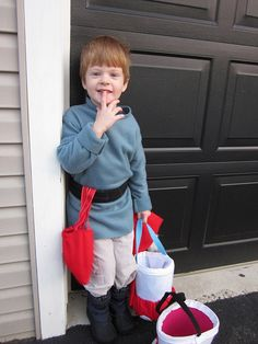 raising an autistic child   Welcome to the Mouse House: Raising a Child With Autism   Now I Know