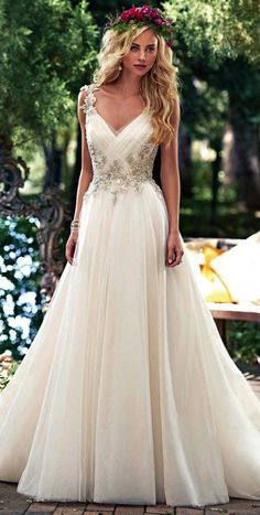 Discover the Maggie Sottero Shelby Bridal Gown. Find exceptional Maggie Sottero Bridal Gowns at The Wedding Shoppe Maggie Sottero Wedding Dresses, Dream Wedding Dresses, Bridal Dresses, Wedding Gowns, Lace Wedding, Summer Wedding, Mermaid Wedding, Elegant Wedding, Wedding Ceremony