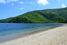 Bahia Concha, #Beach #Adventures #Cultures #Welovetravel #Travellers #Santamarta #Nature #Tayronapark