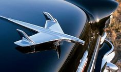 Name: p141569_large+1955_chevrolet_bel_air_coupe+hood_ornament.jpg Views: 9104 Size: 26.4 KB