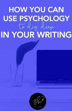 Want to take your writing to another level? This interview with Faye Kirwin of Writerology will get you excited about your stories again!