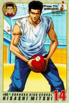 Slam Dunk Manga, Collages, Inoue Takehiko, Popular Anime, 90s Cartoons, Slums, Blade Runner, Kuroko, Slammed