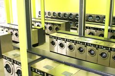 Are you looking for coin operated washing machine & laundries to invest in or buy? Automated Laundry Systems has the highest quality and innovative appliances: washers, dryers and drying cabinets. Visit : http://www.automated-laundry.com/contact