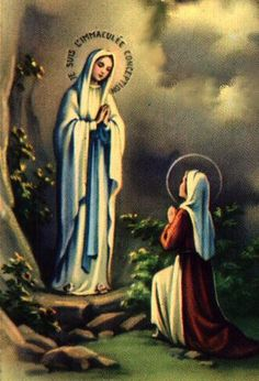 https://i0.wp.com/catholicfaithpatronsaints.com/wp-content/uploads/2016/02/lourdes-1.jpg