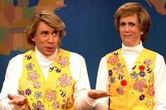 the top 16 snl characters well miss