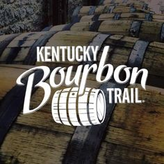 Kentucky Bourbon Trail - We want to go back and do this trail.