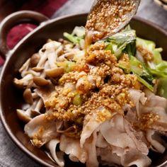 Pulled Pork, Deli, Bento, Cabbage, Vegetables, Cooking, Ethnic Recipes, Foods, Junk Food