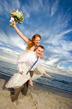 Sanibel and Captiva Island Wedding (photo credit: Nick Adams Photography)