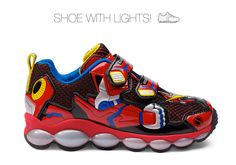 13 Best geox man images | Shoes, Fashion, Advertising awards
