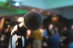 735px × 1500px – 12 Tips to Become a Great Speaker