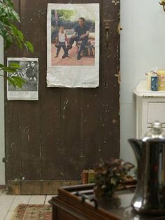 Door イギリスアンティークドア木製扉建具ディスプレイ1594 インテリア 雑貨 家具 Antique ¥23500yen 〆09月12日