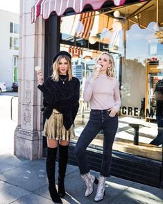 Hosted by Candice King and Kayla Ewell. A podcast about realigning your internal compass. women asking life's questions and learning from the people who just might have the answers. Vampire Diaries Funny, Vampire Diaries Cast, Candace Accola, Celebrity Pictures, Celebrity Style, Nyc Fashion, Fashion Outfits, Kayla Ewell, King Outfit