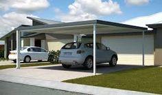 We provide a superior and quality carport and garage supply and installation service in Melbourne. Carport Kits, Pergola Carport, Pergola Shade, Pergola Kits, Pergola Ideas, Outdoor Ideas, Aluminum Carport, House Lift, Carport Designs