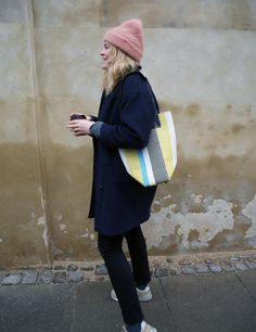 fashionpolish_truss_fwss_newbalance_1