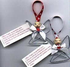 paper clamp craft - Google Search