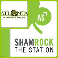 FREE St Patrick's Day Activities:  St. Patrick's Day Parade in Atlanta Follow by ShamRock the Station at Atlantic Station on Saturday March 14.  At noon, Atlanta's St. Patrick's Day parade starts off at Peachtree & 15th Street & continues south on Peachtree, ending at 5th Street. You'll see a dancers & musicians There will also be Bagpipe & Drum Corps, floats, drill teams, & more.     After Atlanta's St. Patrick's Day parade Head Atlantic Station for Shamrock Station Starting at 2pm there'll…