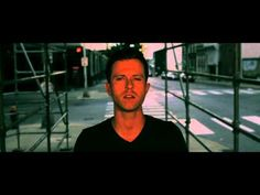 Tenth Avenue North - Losing (Official)