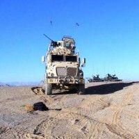 Afghanistan: attacco a italiani, un militare morto e tre feriti