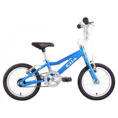 """Kindervelo 14"""" Nr. 2 Bicycle, Motorcycle, Vehicles, Veils, Kids Bicycle, Hamster Wheel, Bicycle Kick, Bicycles, Biking"""