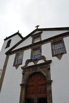 Eglise Sao Jorge