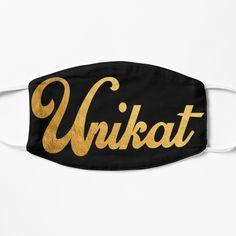 Quokka, Designs, Cover, Sunglasses Case, Iphone Case Covers, Masks, Clock, Silver