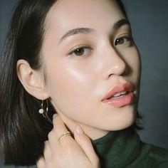 i_am_kiko @i_am_kiko ❤️#Voce #Shiseid...Instagram photo | Websta (Webstagram)