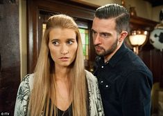 Emmerdale fans outraged over upcoming acid attack plot  Emmerdale bosses confirmed on Tuesday that the soap is set to be hit with a tough storyline when Ross Barton (Michael Parr) becomes the victim of an acid attack.  However fans of the long-running ITV favourite have taken to Twitter in droves to express their outrage at the plot which many believe shouldnt be dramatised on the small screen  despite the real-life rise in prevalence of the horrific attacks in the UK.  Hinting that such…