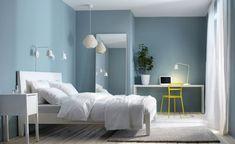 Fabulous Bedroom Colour Ideas Bedroom Colour Scheme Ideas Photos Coloring Ideas