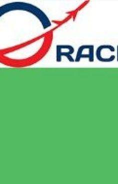 Oracle Visas Dubai - Oracle Visas highlights the procedure of Schengen Visas  #wattpad #short-story