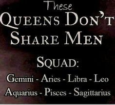 Pisces ♓ all mine & all yours or nothing at all. Pisces And Sagittarius, Gemini And Aquarius, Gemini Quotes, Gemini Facts, Zodiac Posts, Zodiac Memes, My Zodiac Sign, Astrology Zodiac, Gemini Rising