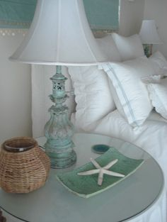 Beach Decor Design, Pictures, Remodel, Decor and Ideas - page 3