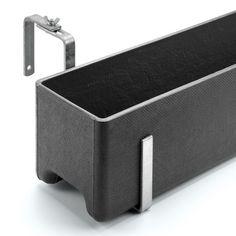 Galvanized+Steel+Balcony+Box+Brackets