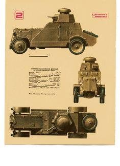 БА-27(Обрати пажњу на корисника)💡 Armored Car, Armored Vehicles, Medium Armor, Camouflage Colors, Heavy And Light, Soviet Army, Color Profile, Fighter Pilot, Red Army