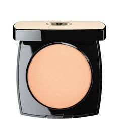 Chanel LES BEIGES Healthy Glow Sheer Colour SPF 15 - N°20