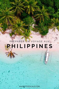 Fantastic places to visit tips are readily available on our internet site. Read more and you wont be sorry you did. Bohol, Palawan, Voyage Philippines, Les Philippines, Philippines Travel, Montezuma, Cebu, Cool Places To Visit, Places To Go