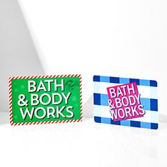 Bath & Body Works: Body Care & Home Fragrances You'll Love Ultra Shea Body Cream, Home Fragrances, Bath And Body Works, Body Care, It Works, Cards, Gifts, Presents, Map