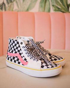 e5ea1ec82e 10 Best Girls vans shoes images