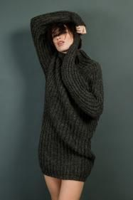 HUMANOID WEBSHOP - Dress -HIT