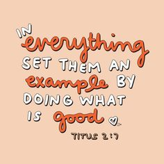 bible verses for strength ; bible verses about strength ; bible verses about love ; bible verses for women ; Bible Verses Quotes, Jesus Quotes, Bible Scriptures, Faith Quotes, Life Quotes, Happy Bible Quotes, Good Bible Verses, Inspiring Bible Verses, Positive Bible Verses