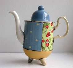 jamaica byles: ceramics and pottery
