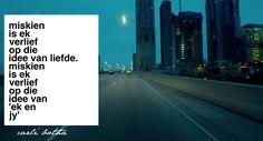 Afrikaans Quotes, Desktop Screenshot