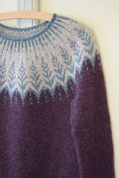 Winter sun pattern by Jennifer Steingass Ravelry: Project Gallery for Vintersol pattern by Jennifer Steingass History of Knitting Yarn spinning, weaving and stit.