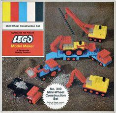 Broken Phone, Vintage Lego, Star Chart, Lego Models, Lego Projects, Legoland, Lego Sets, Legos, Aunt