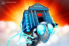 DBS Bank Joins Global Blockchain Network to Digitize Trade Settlement: Singapore-based DBS bank joins blockchain trade-finance network…