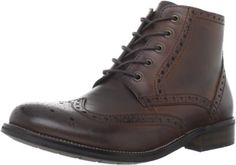 Steve Madden Men's Evander2 Lace-Up,Brown Leather,10.5 M US Steve Madden, http://www.amazon.com/dp/B0079UYOUQ/ref=cm_sw_r_pi_dp_Fcderb1XT83KM