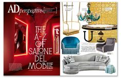 #press #munna #gingerandjagger #aditaly #interiors #design #editorial