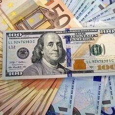 Secret Profit Matrix - Best Forex Guide - trading strategy #Forex #Nadex #iTrade